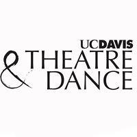 UC Davis Department of Theatre & Dance