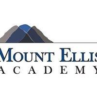 Mount Ellis Academy