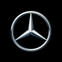 Mercedes-Benz of Georgetown