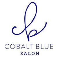 Cobalt Blue Salon