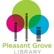 Pleasant Grove City Library
