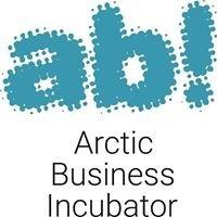 Arctic Business Incubator