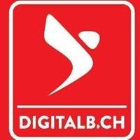 digitalb.ch - Zvicër