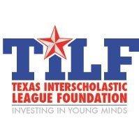 Texas Interscholastic League Foundation (TILF)