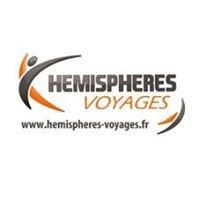 Hémisphères Voyages