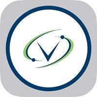 Venture Industries Online