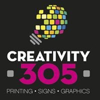 Creativity Concept Group llc