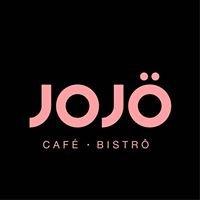 Jojö Café Bistrô