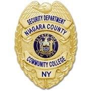 Security - Niagara County Community College