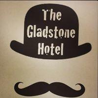 The Gladstone Hotel