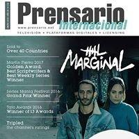 Prensario.TV