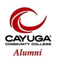 Cayuga Community College Alumni Association (ACC/CCC)