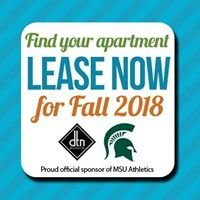 College Towne Apartments