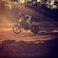 Dirt Slingers Motocross Park LLC