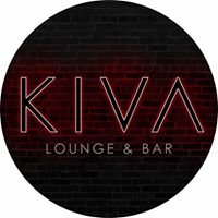 Kiva Lounge and Bar