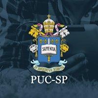 Faculdade de Ciências Exatas e Tecnologia da PUC-SP