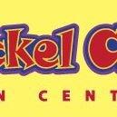 Nickel City Orem