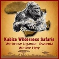 Kabiza Wilderness Safaris - Uganda