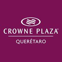 Crowne Plaza Queretaro