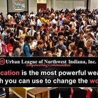 Urban League of Northwest Indiana, INC.