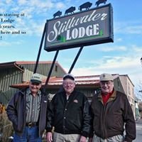 Stillwater Lodge