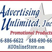 Advertising Unlimited Inc.