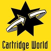 Cartridge World - Seattle