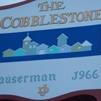 The Cobblestone Center