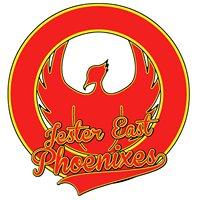 Jester East RHC