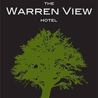 The Warren View Hotel