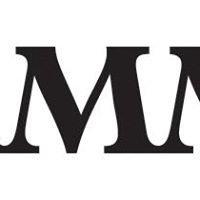 Remy Moose Manley, LLP