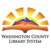 Washington County Library- Santa Clara Branch