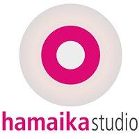 Hamaika studio