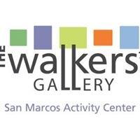 The Walkers' Gallery
