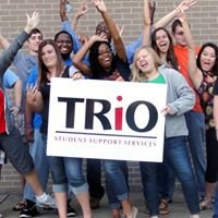 TRIO SSS Program at Massasoit Community College