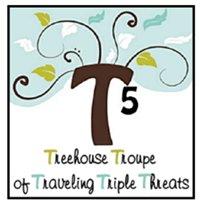 T5 Troupe