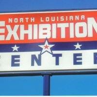 North Louisiana Exhibition Center