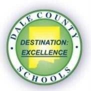 Dale County Board of Education