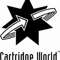 Cartridge World of Lansing