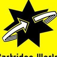 Cartridge World Germantown