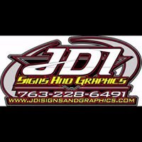 JDI Signs And Graphics