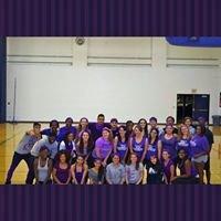 Symphonic Pulse Dance Company~ S.P.D.C