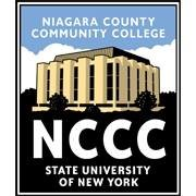 NCCC Library - Henrietta G. Lewis Library