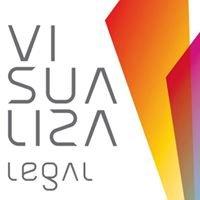 Visualiza Legal