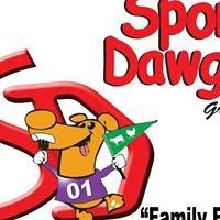 Sports Dawg's Grill & Bar
