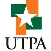 UTPA Houston Alumni Chapter