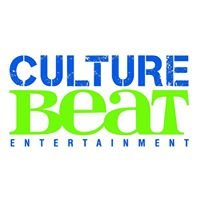 Culture Beat Entertainment