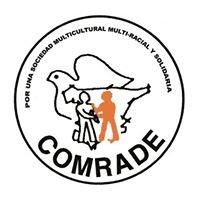 Ong Comrade