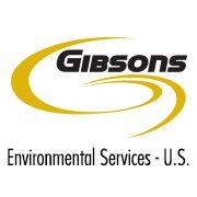 Gibson Environmental Services U.S.