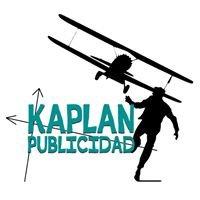 Kaplan Publicidad